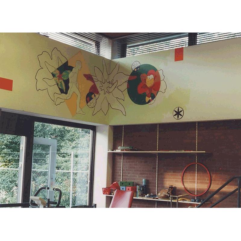 D_S4_2-3_95