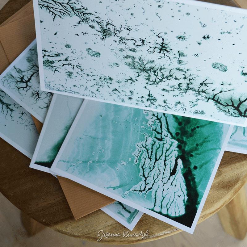 nieuwe_kaarten_2016_10